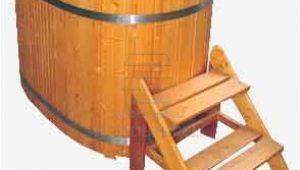Wooden Bathtubs Uk Wooden Sauna Tub Sauna Uro Wood Fired Hot Tubs
