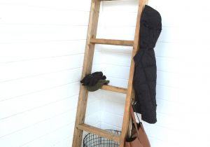 Wooden Blanket Rack Plans 19 Farmhouse Projects You Can Build with 1×2 S the Cottage Market