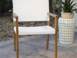 Wooden Chairs for Rent Near Me Wooden Patio Furniture Best Of Wooden Patio Furniture Wicker Outdoor