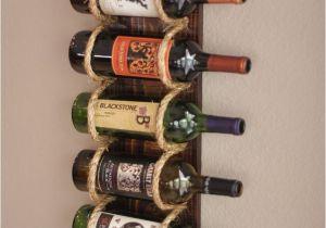 Wooden Christmas Tree Wine Rack 621 Best Horseshoe Images On Pinterest Metal Projects Welding