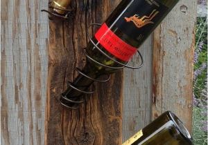 Wooden Christmas Tree Wine Rack Bed Springs Wine Rack Available On Etsy 98 00 Plus Shipping