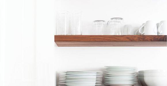 Wooden Floating Shelves Floating Shelf for Sky Box Awesome Diy Floating Shelves solid Wood