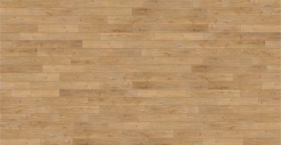Wooden Flooring Texture Download Wood Floor Texture Seamless Gen4congress Com Scale
