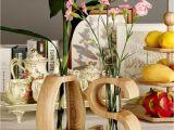 Wooden Flower Pot Diy Test Tube Vase Instructionsh Vases Wood Flower Instructionsi 0d