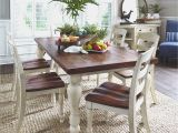 Wooden Living Room Table Fantastic Wood Living Room Table at Living Room Traditional