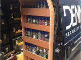 Wooden Racking for Vans Image Van Rack