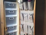 Wooden Shoe Racks Target Storage solution the Kids Closet Has Been A Struggle In Our