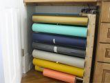 Wooden Vinyl Roll Rack 30 Rolling Storage Rack astonishing Storage Racks Storage Racks for