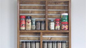 Wooden Wall Mounted Spice Rack Uk Cabinet Door Spice Rack Plans Images Doors Design Modern