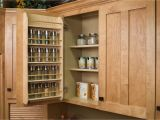 Wooden Wall Mounted Spice Rack Uk Inspirational Images Of Spice Rack Storage solutions Best Home