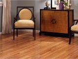 Woodpro Hardwood Floors Tulsa 3 4 X 2 1 4 Red Oak Select R L Colston Lumber Liquidators