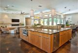 Woodpro Hardwood Floors Tulsa Cork Flooring for Kitchen Luxury Hardwood Floors In Kitchen Elegant