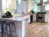 Woodpro Hardwood Floors Tulsa Cork Flooring for Kitchen Unique Hardwood Floors In Kitchen Elegant
