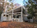 Woodstock Ny Homes for Sale 262 Upper byrdcliff Road Woodstock Property Listing Mlsa 20180029