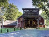 Woodstock Ny Homes for Sale 34 Elwyn Lane Woodstock Ny Mls 20182847 Halter associates