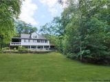 Woodstock Ny Homes for Sale Woodstock Ny Real Estate Woodstock New York Real Estate