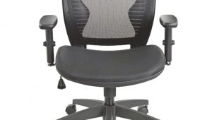 Workpro Commercial Mesh Back Executive Chair Black 55 Workpro Commercial Mesh Back Executive Chair Black Real Wood