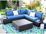 World Market Adirondack Chair Covers Elegant Cost Plus Outdoor Furniture Livingpositivebydesign Com