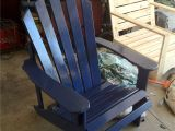 World Market Adirondack Chairs Peacoat Custom Blue Adirondack Chair Funny Quotes Pinterest
