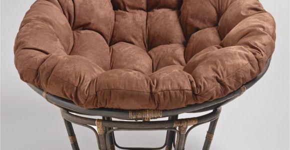World Market Papasan Chair Java Microsuede Papasan Chair Cushion Easy Home Decor Pinterest