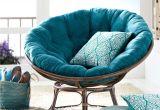 World Market Papasan Chair Outdoor Papasan Cushion Elegant Papasan Taupe Chair Frame Pinterest