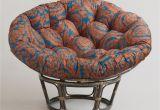 World Market Papasan Chair World Market Outdoor Cushions Lovely Tar Patio Chair Cushions Fancy