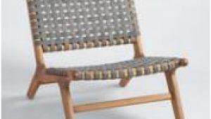 World Market White Accent Chair Outdoor Wicker Furniture