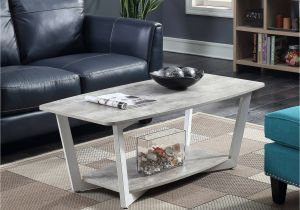 Wrought Iron End Tables Living Room Overstock Furniture Coffee Tables Awesome Wrought Iron Outdoor Patio