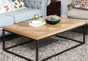 Wrought Iron End Tables Living Room Swivel top Side Table Probably Perfect Nice Metal End Tables with