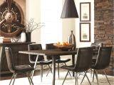 Www.ashley Furniture 35 Terrific ashley Furniture Wallpaper