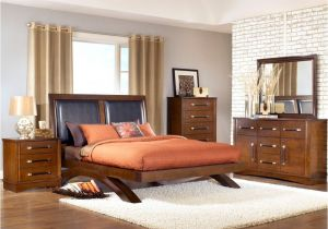Www Conns Furniture Awesome Www Conns Furniture