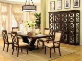Www Craigslist Com atlanta Furniture 26 Elegant Craigslist Dining Table and Chairs Stampler