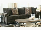 Www Craigslist Com atlanta Furniture Craigslist Furniture for Sale by Owner Best Of atlanta Furniture