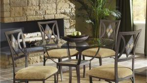 Www Craigslist Com atlanta Furniture Craigslist Kitchen Table Unique Craigslist Outdoor Furniture Awesome