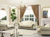 Www Craigslist Com atlanta Furniture Free Furniture atlanta Best Craigslist Used Cars atlanta Ga Luxury
