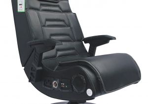 X Rocker Pro Gaming Chair Fresh X Rocker Pro Gaming Chair sound Vibrating