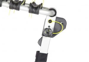 Yakima Portabicicletas Ridgeback 4-bike Hitch Rack Amazon Com Buzz Rack Hotshot 4 Bike Hitch Rack Sports Outdoors