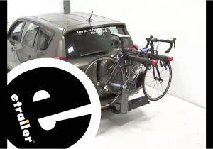 Yakima Portabicicletas Ridgeback 4-bike Hitch Rack Yakima Swingdaddy 4 Hitch Bike Rack Review 2012 toyota Rav4