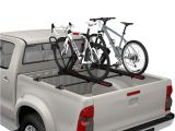 Yakima Ski Rack for Car Yakima Bedrock Bike Rack the Proprietary Yakima Bedrock Pickup