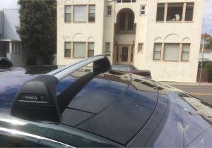 Yakima Tesla Roof Rack Roof Racks Tesla Owner