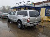 Yakima Truck topper Rack 2010 Tacoma are Z Series Yakima Rack Suburban toppers