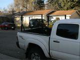 Yakima Truck topper Rack Fs Trd Off Road Wheels Yakima Bed Rack Oem Running Boards and