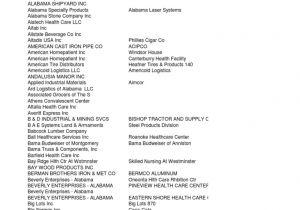 Yeager Flooring 2310 Success Dr Odessa Fl 33556 14000 Employers