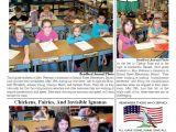 Yeager Flooring Chambersburg Pa Bradfordjournalcolorissue5 21 15s by Bradford Journal issuu