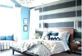 Yellow and Grey Bedroom Decor Amazing Light Blue Bedroom Decor Terranovaenergyltd Com