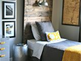 Yellow and Grey Bedroom Designs 41 Lovely Yellow and Gray Bedroom Ideas
