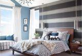 Yellow and Grey Bedroom Designs Bedroom Grey Bedroom Yellow Accents Accent Wall Wallpaper