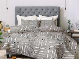 Yellow and Grey Bedroom Designs White Bedroom Decor New Purple Bedroom Ideas Elegant Modern White