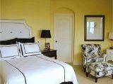 Yellow and Grey Bedroom Ideas Grey Black Yellow Bedroom New Media Cache Ec0 Pinimg 736x 0d Ff F5