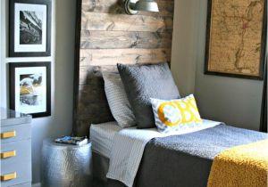 Yellow and Grey Bedroom Pinterest 54 Beautiful Train Bedroom Decor